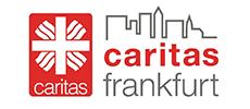 Caritasverband Frankfurt e.V