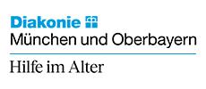 Diakonie München und Oberbayern | Hilfe im Alter